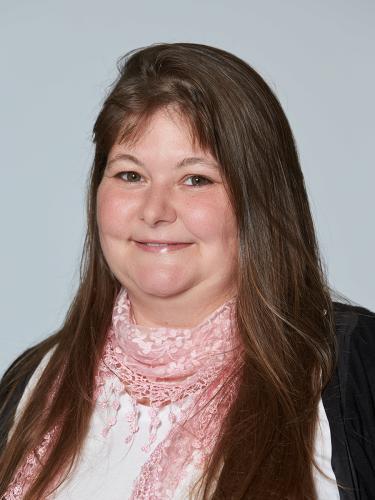 Barbara Gschwind / TopPharm Apotheke Lehenmatt / Ihr Gesundheits-Coach