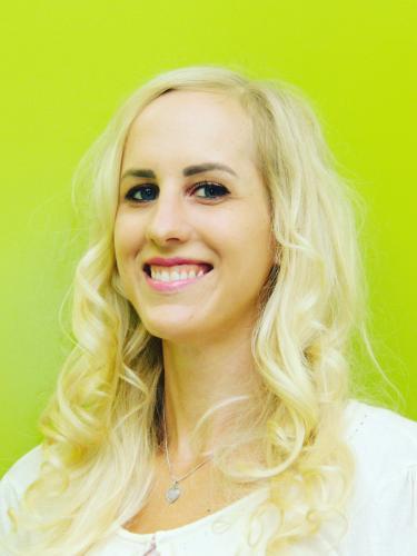 Sandra Herdling / TopPharm Apotheke Wiggere